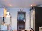 Смотреть изображение Продажа квартир продам комнату 39065347 в Стерлитамаке