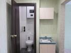 Смотреть фотографию  продам благоустроенную гостинку 55836943 в Стерлитамаке