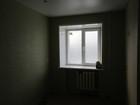 Скачать фотографию Комнаты Продам благоустроенную гостинку 55836943 в Стерлитамаке