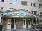Смотреть изображение  продам комнату Курчатова 14 56225447 в Стерлитамаке