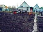 Увидеть фото Сады Продам сад в садоводческом общество Фиалка, 63223275 в Стерлитамаке