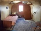 Свежее foto  Продается садовый участок в СНТ Брусничка 6 соток,имеются 2-х этажный домик,отдельно баня,туалет,емкость,колодец,все насаждения,от остановки 5 минут ходьбы, 64783853 в Стерлитамаке