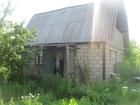 Смотреть foto  Продам сад в Рассвете СНТ ЛУЧ 65822044 в Стерлитамаке
