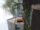 Свежее фото Сады Продам сад в Рассвете СНТ-КАУЧУК 69627162 в Стерлитамаке