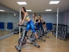 Просмотреть фото Спортивные клубы, федерации Групповые занятия в салоне STATUS 70461685 в Стерлитамаке