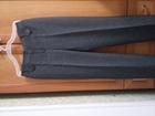 Уникальное foto  школьные юбки серого черного цвета и брюки 73865818 в Стерлитамаке