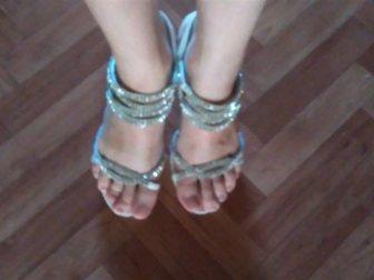 Новое фото Отдам даром - приму в дар Отдам обувь 33369938 в Стерлитамаке