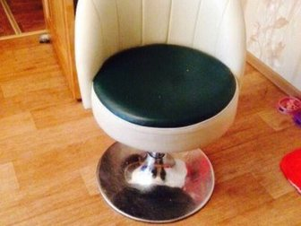 Как стул сделать не крутящимся 811
