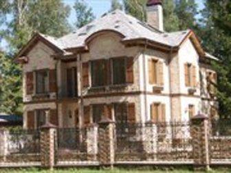 Скачать бесплатно foto  Фасадные работы в МО 32427794 в Москве