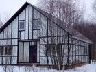 Скачать бесплатно фото  Новый дом 180 кв, м на участке 12, 5 соток 32586353 в Сергиев Посаде