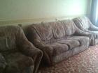 Скачать бесплатно foto Мягкая мебель Продам 37910712 в Ступино