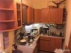 Кухонный гарнитур кухня