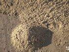 Песок в ступино доставка