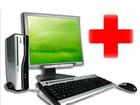 Просмотреть фото Ремонт компьютеров, ноутбуков, планшетов Компьютерная помощь в Судаке 38545693 в Судак