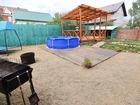 Скачать фотографию Коттеджи посуточно Сдам коттедж в переулке Колхозный 63790857 в Судак