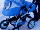 Уникальное изображение  Породам коляску не дорого 33802642 в Судогде