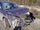 Уникальное фото Аварийные авто продам 32695671 в Сургуте