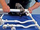 Увидеть фотографию Сантехника (услуги) сантехника отопление электрика 33143326 в Сургуте