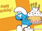 Новое изображение  Смурфики на ваш праздник 33164526 в Сургуте