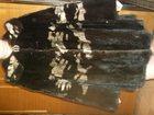 Просмотреть изображение Женская одежда норковая шуба 33261284 в Сургуте