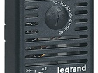 Фотография в   Предназначен для включения-выключения нагревательных в Сургуте 1000
