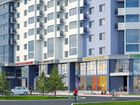 Изображение в Недвижимость Разное Особенности:  - Комплекс в каркасно-монолитном в Сургуте 2724000