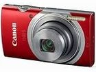 ���� �   ������ ����� �����������  Canon IXUS 150 � ������� 0