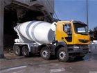 Изображение в Авто Спецтехника от 750 рублей/час  Торговая марка TIGARBO в Сургуте 750