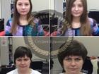 Свежее изображение Салоны красоты 2 мая стартует семинар 3D volum 35155682 в Сургуте