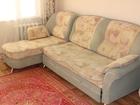 Фото в   продам диван имеет три положения, максимальный в Сургуте 6500