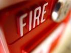 Изображение в   Монтаж и обслуживание систем охранно-пожарной в Сургуте 100