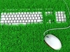 Фотография в Компьютеры Ремонт компьютеров, ноутбуков, планшетов Любая компьютерная помощь у вас дома. Ремонт в Сургуте 1