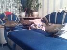 Изображение в Хобби и увлечения Охота Продам срочно профиля белолобого гуся в количестве в Сургуте 25000