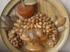 Скачать бесплатно изображение Офисная мебель Панно Ваза с фруктами украсит Вашу кухню 38481948 в Сургуте