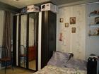 Фотография в Недвижимость Агентства недвижимости Продам 2-х комнатную квартиру в районе ж/д в Сургуте 3200000