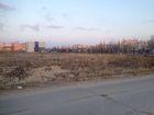 Просмотреть фотографию Земельные участки Земельный Участок площадью 2,2 ГА (221 сотка) согласован под строительство 40057090 в Сургуте
