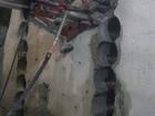 Скачать фотографию Другие строительные услуги Сверление железобетона в Сургуте ХМАО и ЯНАО 40186282 в Сургуте