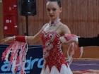 Увидеть изображение Поиск партнеров по спорту Ищу партнера по бальным танцам в Сургуте 40375272 в Сургуте
