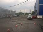 Просмотреть foto Коммерческая недвижимость Аренда производственно-складской базы 4862 кв, м, 41004910 в Сургуте