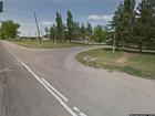 Увидеть изображение Коммерческая недвижимость Административное здание наличие коммуникаций 45275697 в Крымске