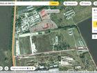 Смотреть изображение  Производственная база большой участок жд ветка 45278351 в Курганинске