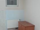 Новое foto  Сдаются в аренду нежилые помещения свободного назначения 63074590 в Сургуте