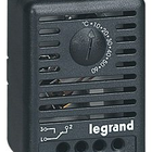 Терморегулятор механический L, 348 47