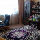 Продам 2 комнаты в секции общежития