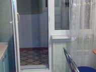 Сдам 1-к квартиру Квартира укомплектована и отремонтирована для комфортного и ую