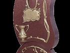 Скачать бесплатно foto  надгробия, памятники, ритуальная продукция 32317151 в Сыктывкаре