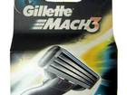Увидеть изображение  Продукция Gillette оптом, 32369849 в Сыктывкаре