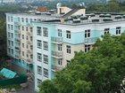 Скачать изображение  Продаю 3-х комн, квартиру в Звенигороде Моск, обл, 33465951 в Сыктывкаре