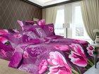 Фото в Прочее,  разное Разное Продам красивое и качественное постельное в Сыктывкаре 0