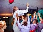 Увидеть изображение Организация праздников Ведущая праздников (тамада) 35119869 в Сыктывкаре